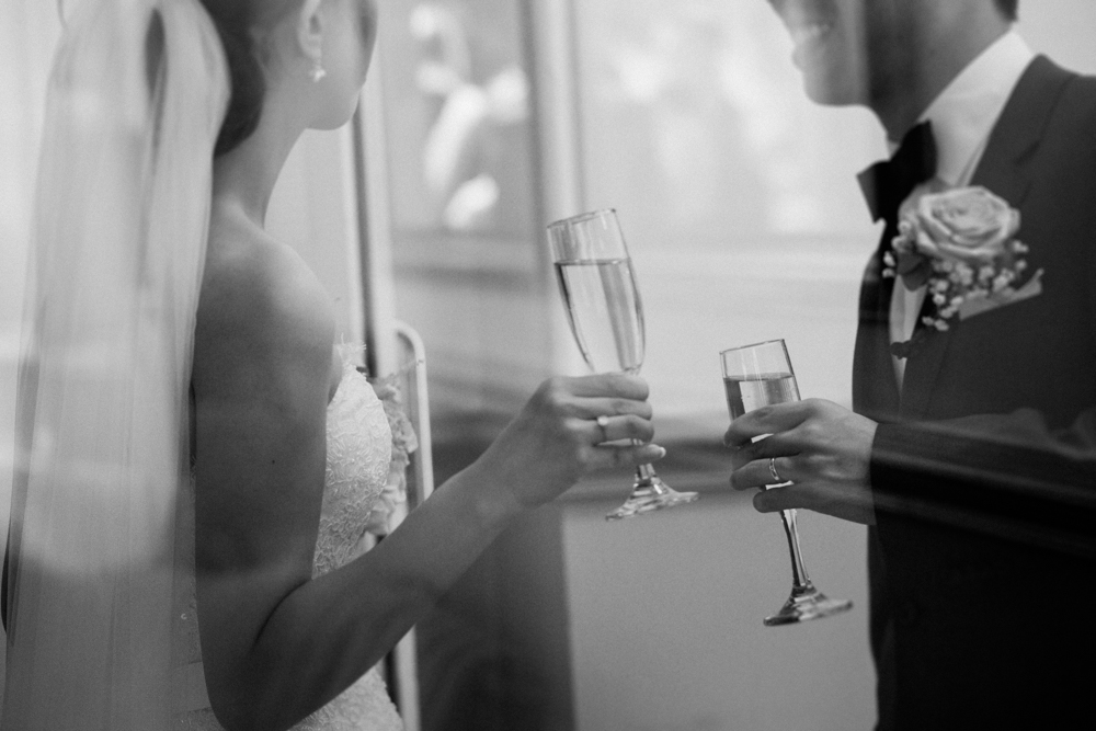 M&J_wedding_beaumont_estate_kristida_photography_ (228 of 618).jpg