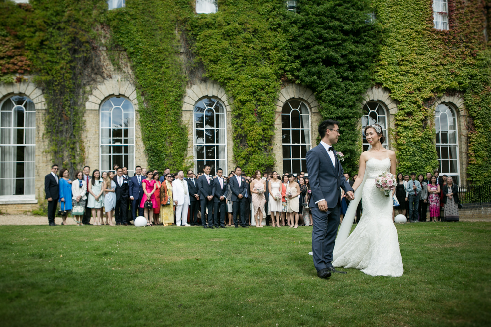 M&J_wedding_beaumont_estate_kristida_photography_ (242 of 618).jpg