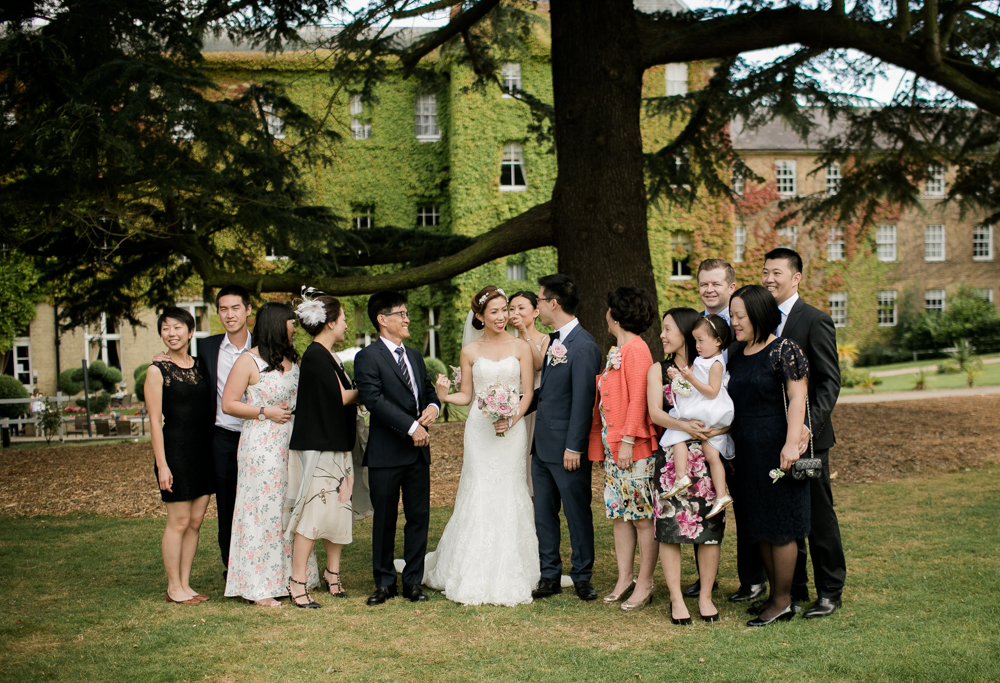 M&J_wedding_beaumont_estate_kristida_photography_ (265 of 618).jpg