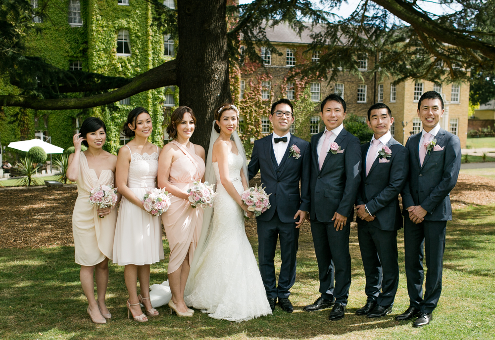 M&J_wedding_beaumont_estate_kristida_photography_ (269 of 618).jpg