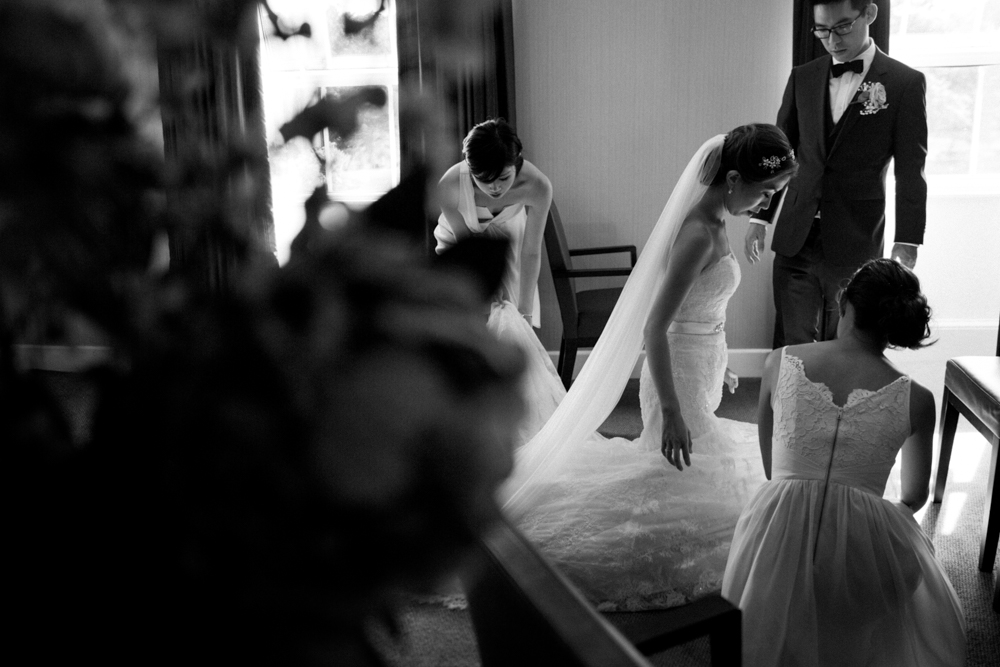 M&J_wedding_beaumont_estate_kristida_photography_ (344 of 618).jpg
