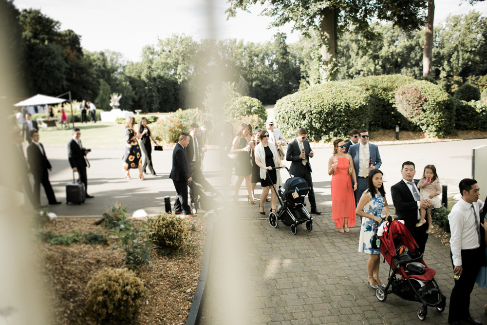 M&J_wedding_beaumont_estate_kristida_photography_ (396 of 618).jpg