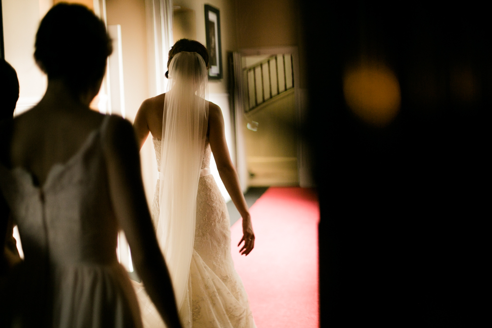 M&J_wedding_beaumont_estate_kristida_photography_ (467 of 618).jpg