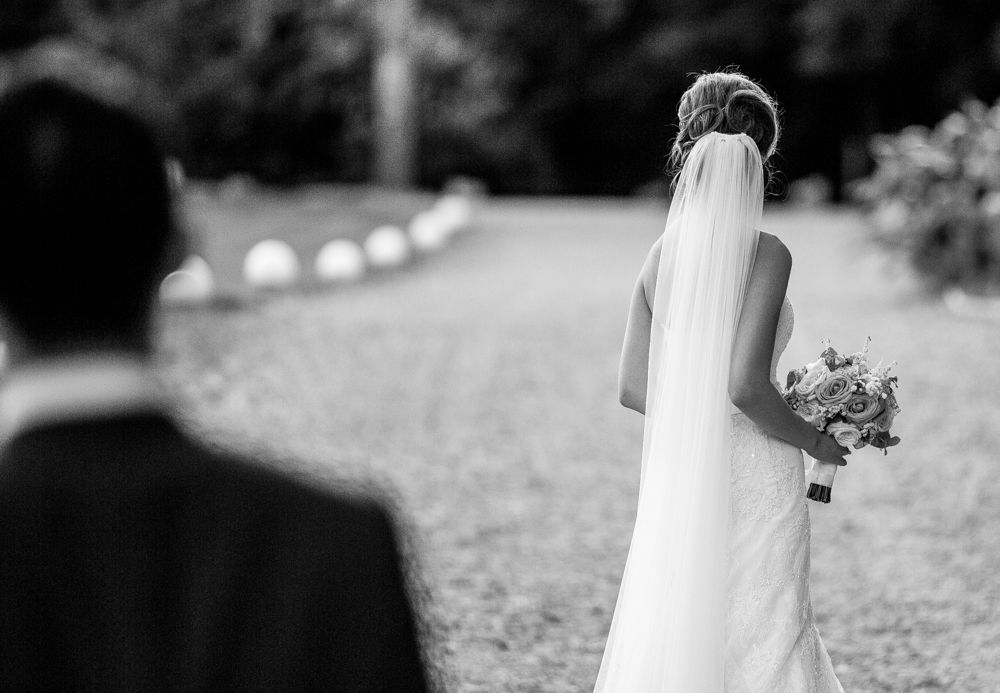 M&J_wedding_beaumont_estate_kristida_photography_ (526 of 618).jpg