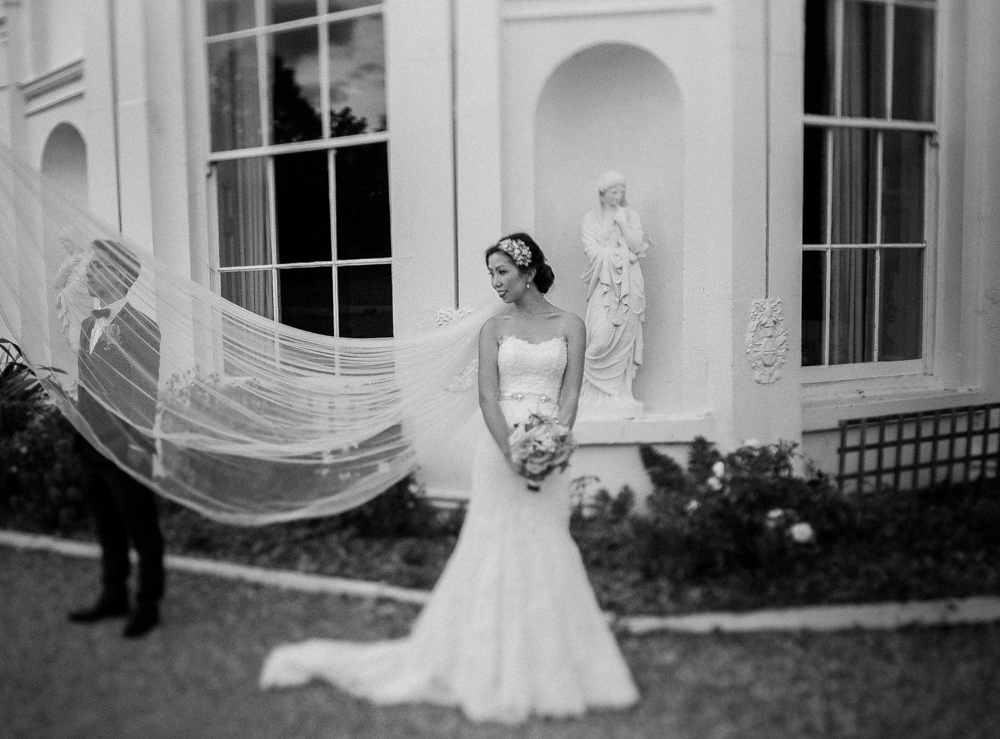 M&J_wedding_beaumont_estate_kristida_photography_ (544 of 618).jpg