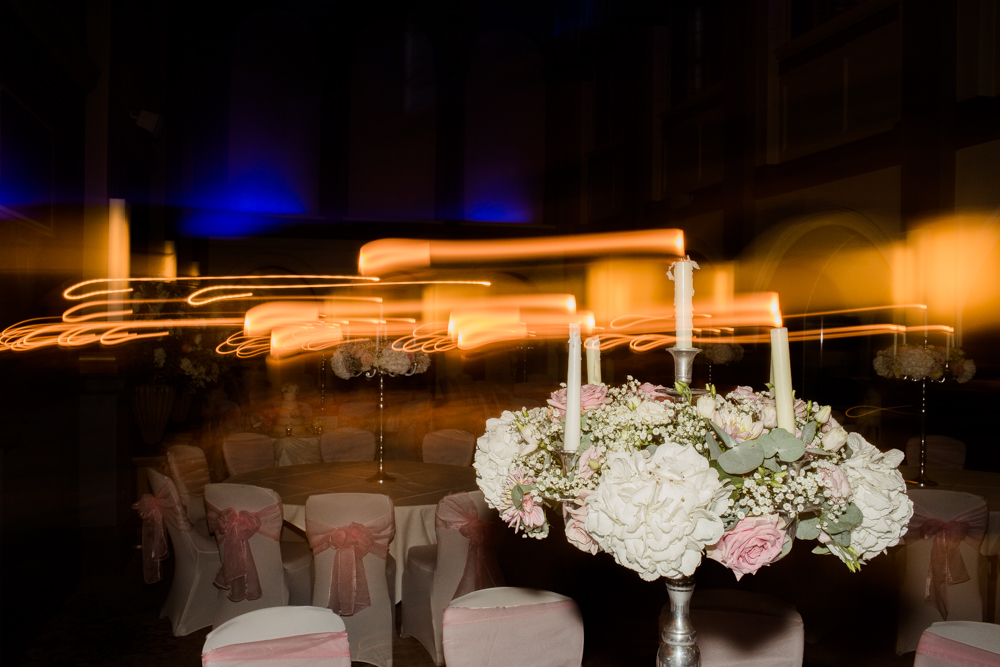 M&J_wedding_beaumont_estate_kristida_photography_ (563 of 618).jpg