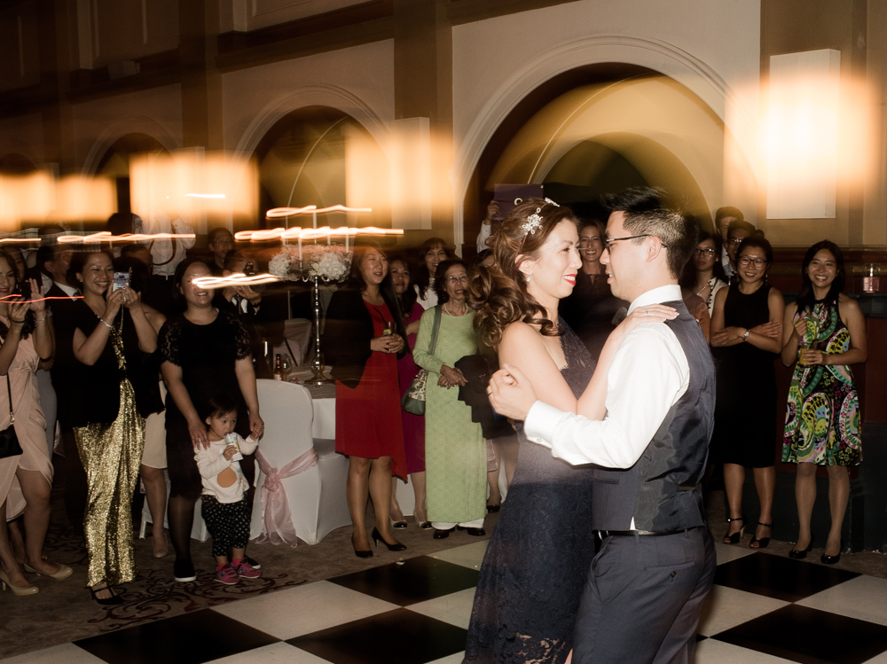 M&J_wedding_beaumont_estate_kristida_photography_ (584 of 618).jpg