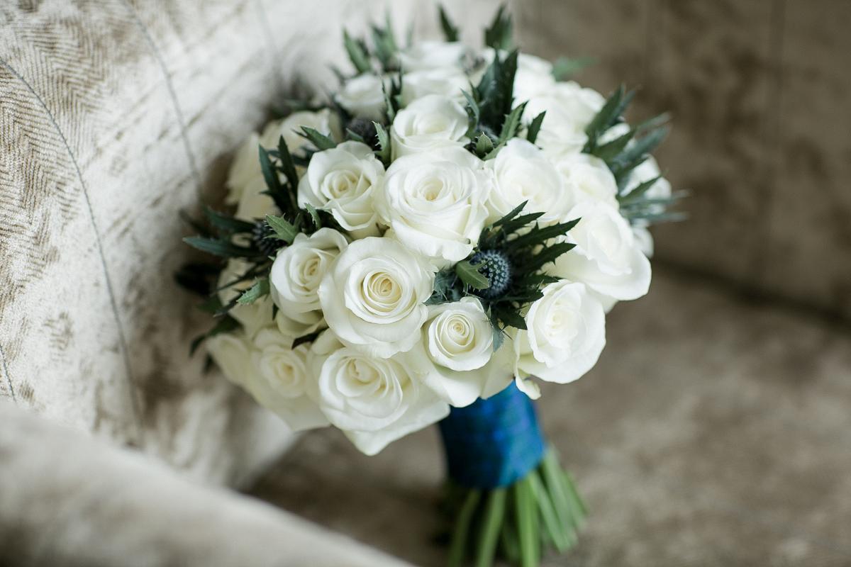 C&A_wedding_ (17 of 589).jpg