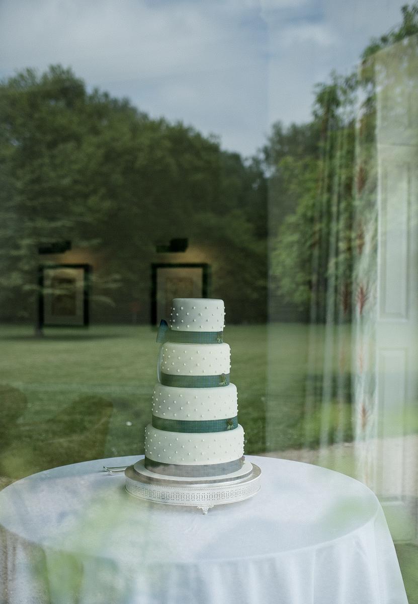 C&A_wedding_ (31 of 589).jpg