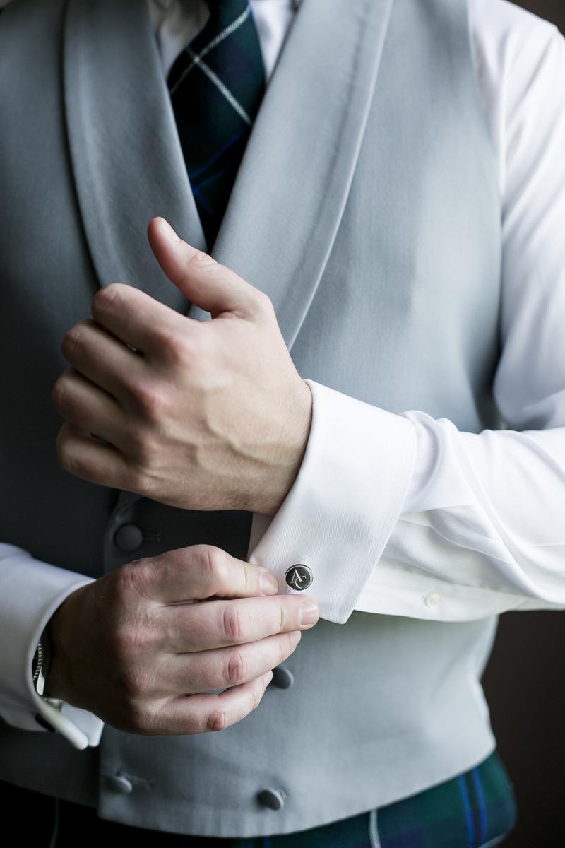 C&A_wedding_ (54 of 589).jpg