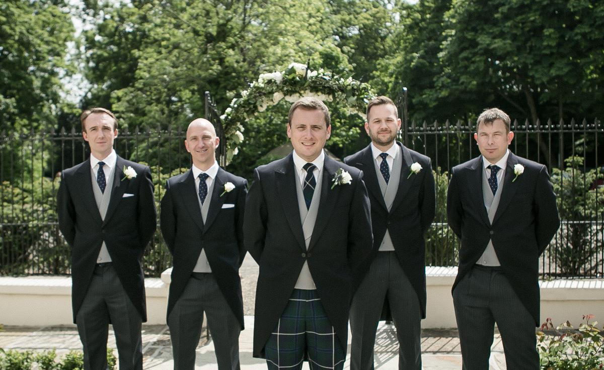 C&A_wedding_ (83 of 589).jpg