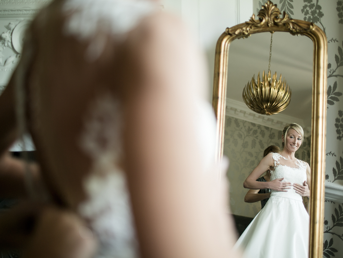 C&A_wedding_ (98 of 589).jpg