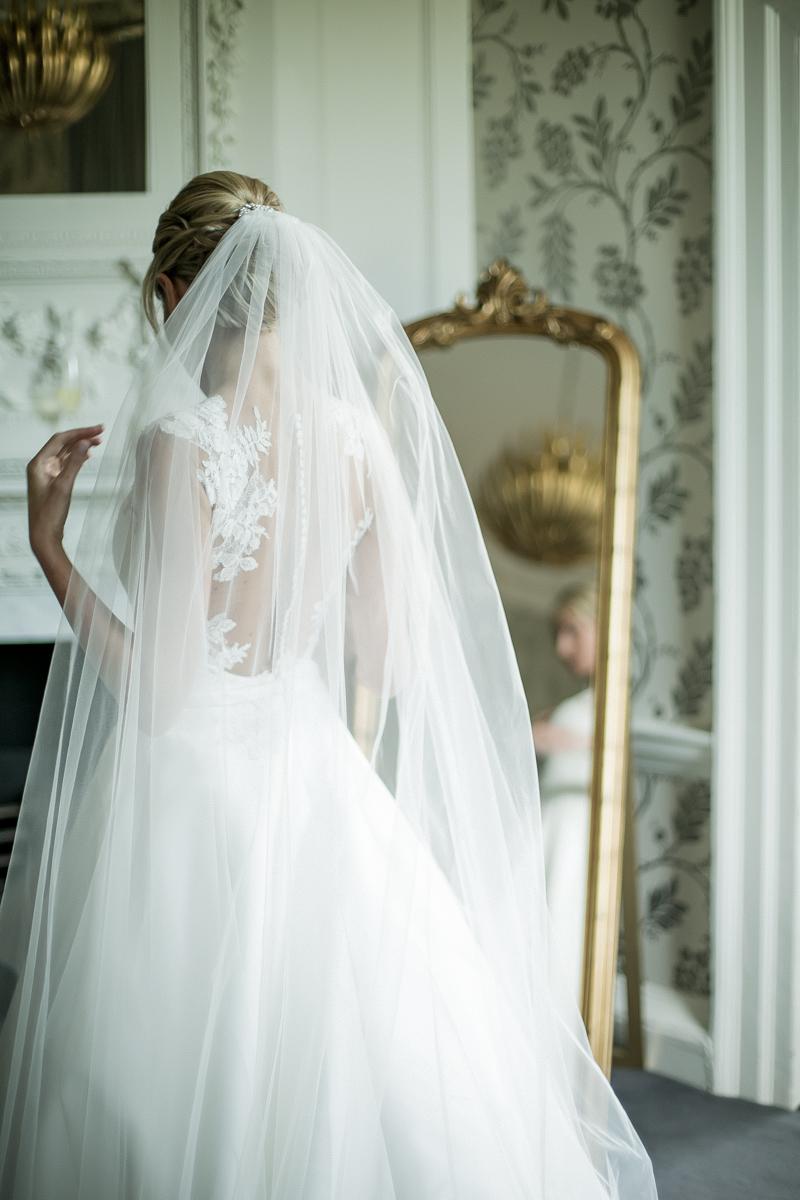 C&A_wedding_ (106 of 589).jpg