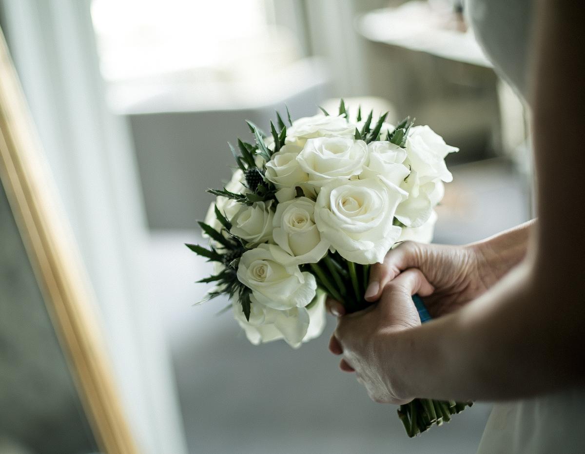 C&A_wedding_ (108 of 589).jpg