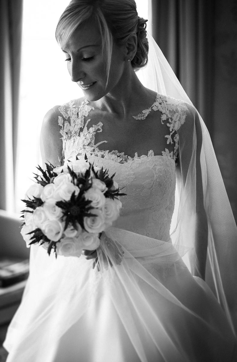 C&A_wedding_ (114 of 589).jpg