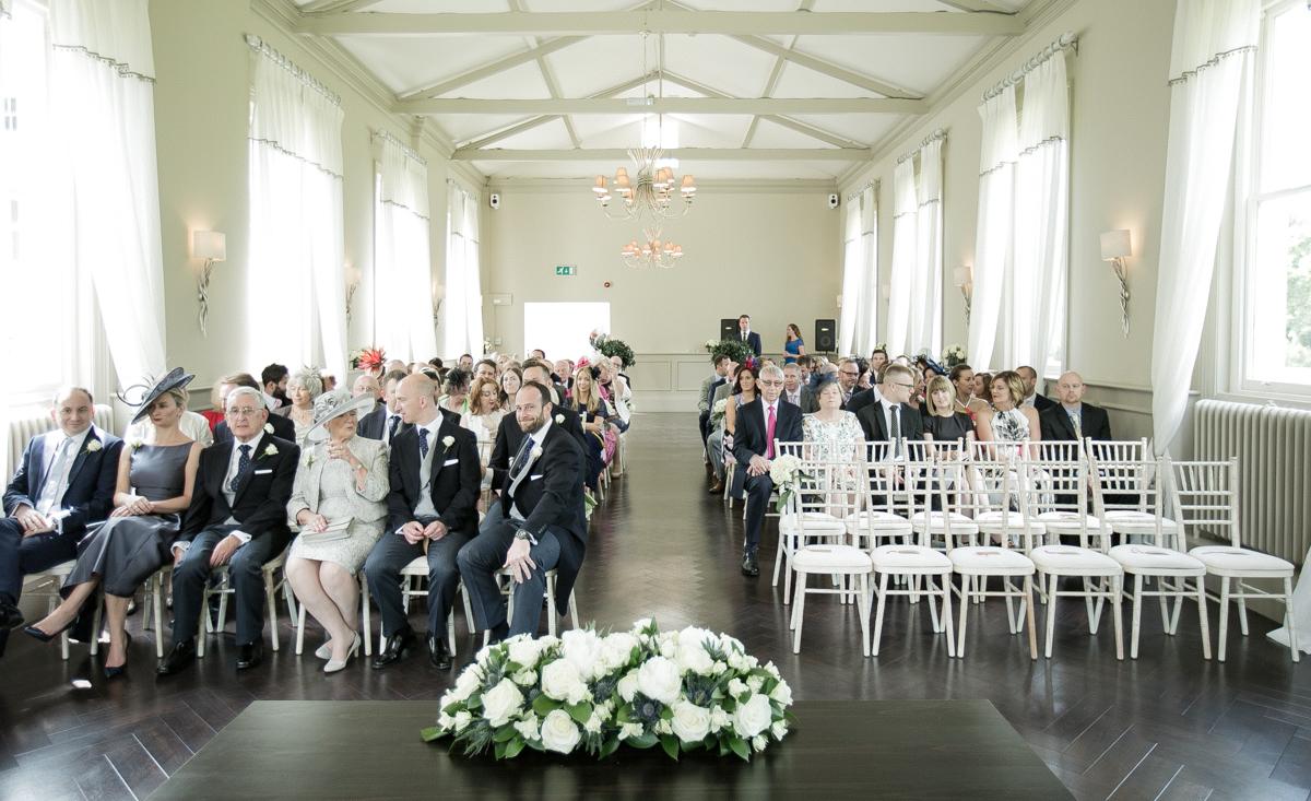 C&A_wedding_ (115 of 589).jpg
