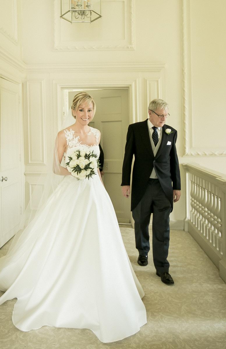 C&A_wedding_ (122 of 589).jpg