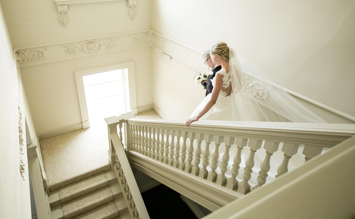 C&A_wedding_ (124 of 589).jpg