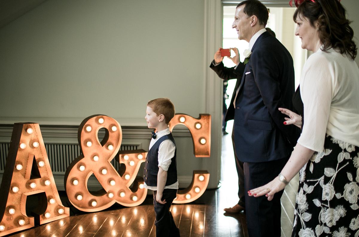 C&A_wedding_ (127 of 589).jpg