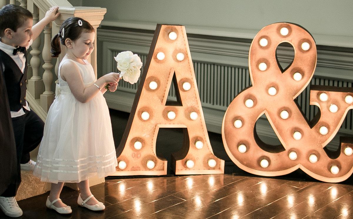 C&A_wedding_ (129 of 589).jpg