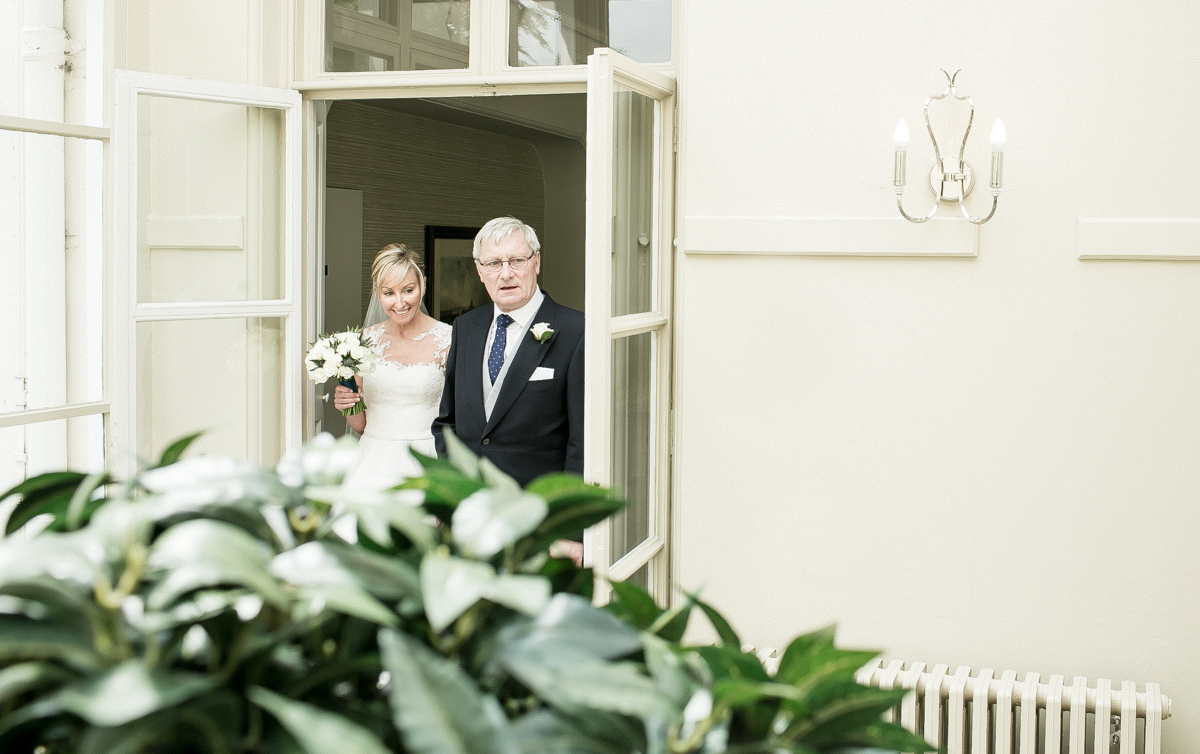 C&A_wedding_ (132 of 589).jpg