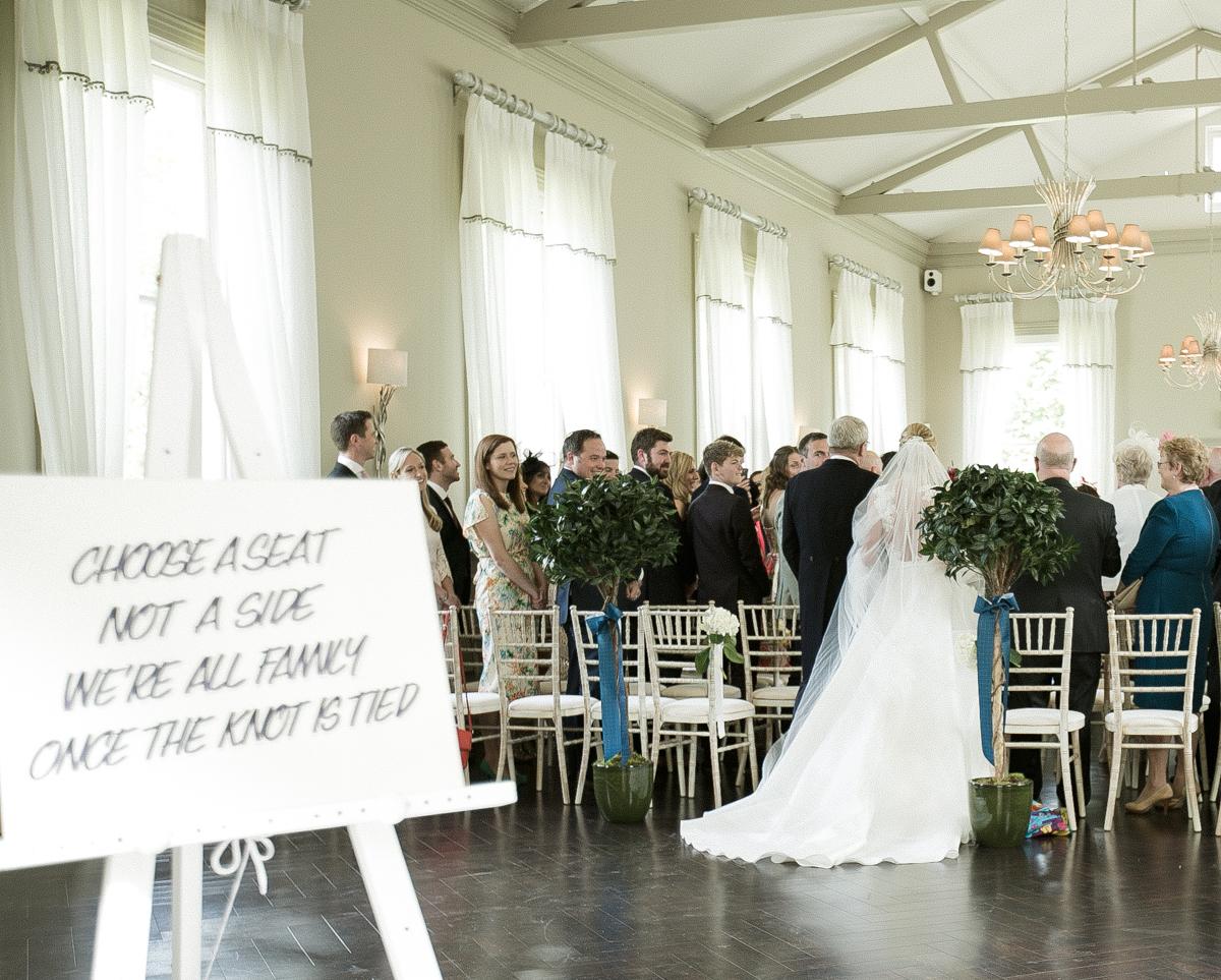 C&A_wedding_ (133 of 589).jpg