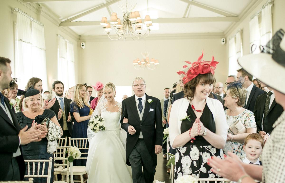 C&A_wedding_ (139 of 589).jpg