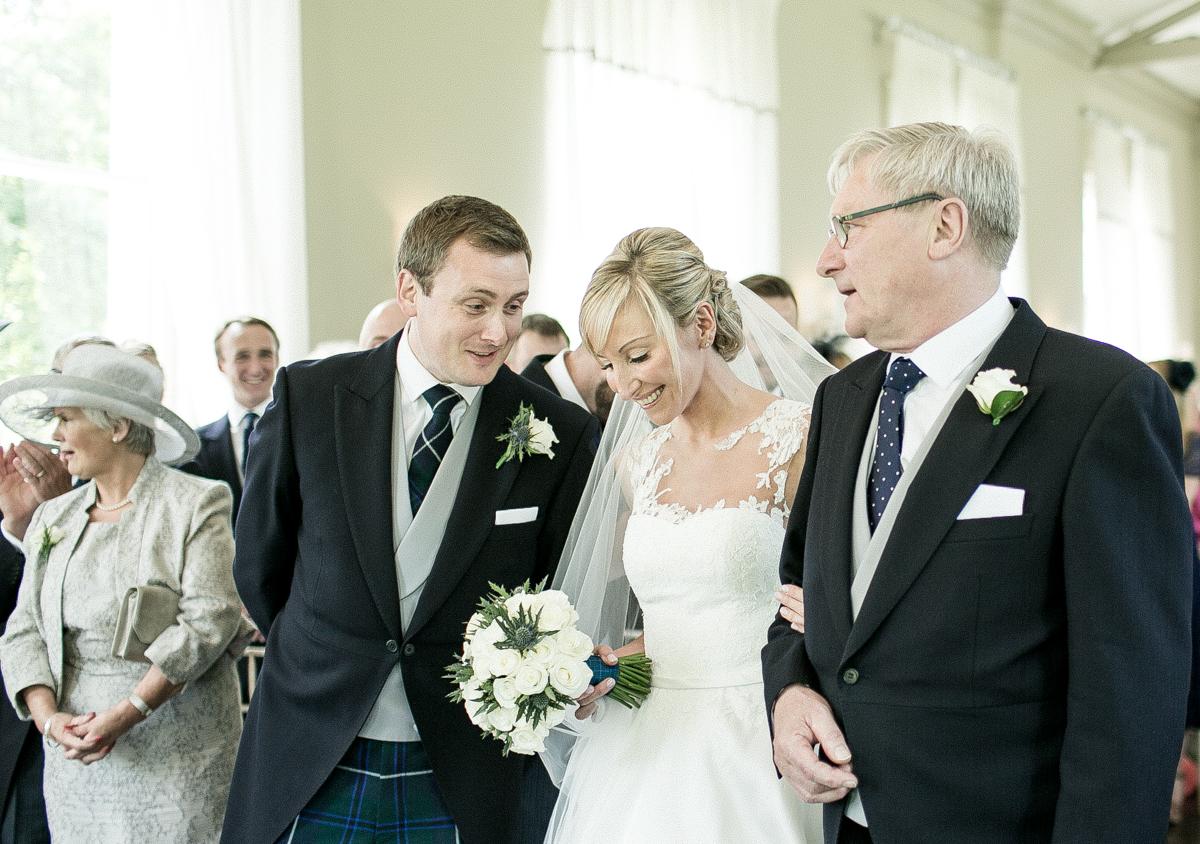 C&A_wedding_ (142 of 589).jpg