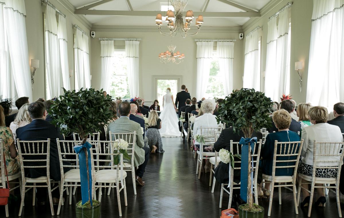 C&A_wedding_ (143 of 589).jpg