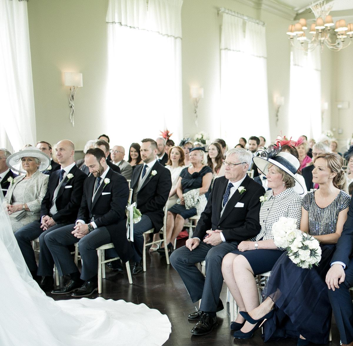 C&A_wedding_ (147 of 589).jpg