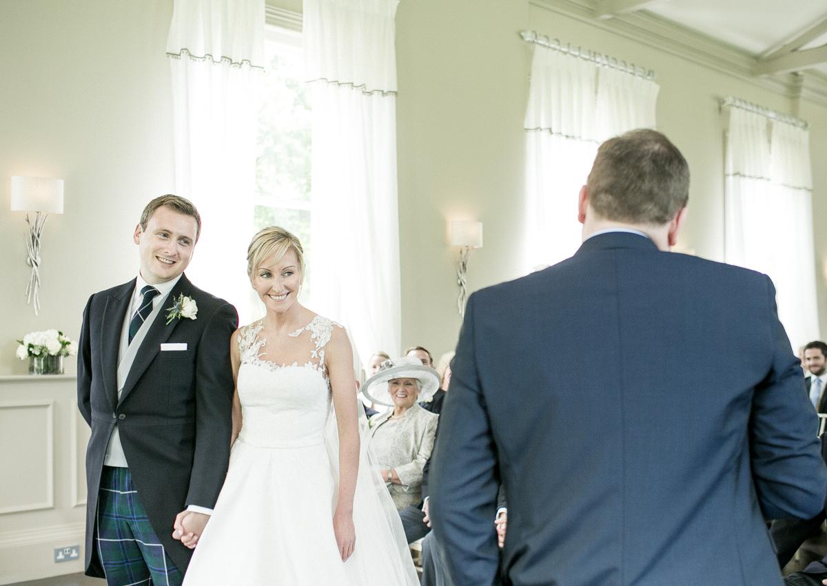 C&A_wedding_ (150 of 589).jpg