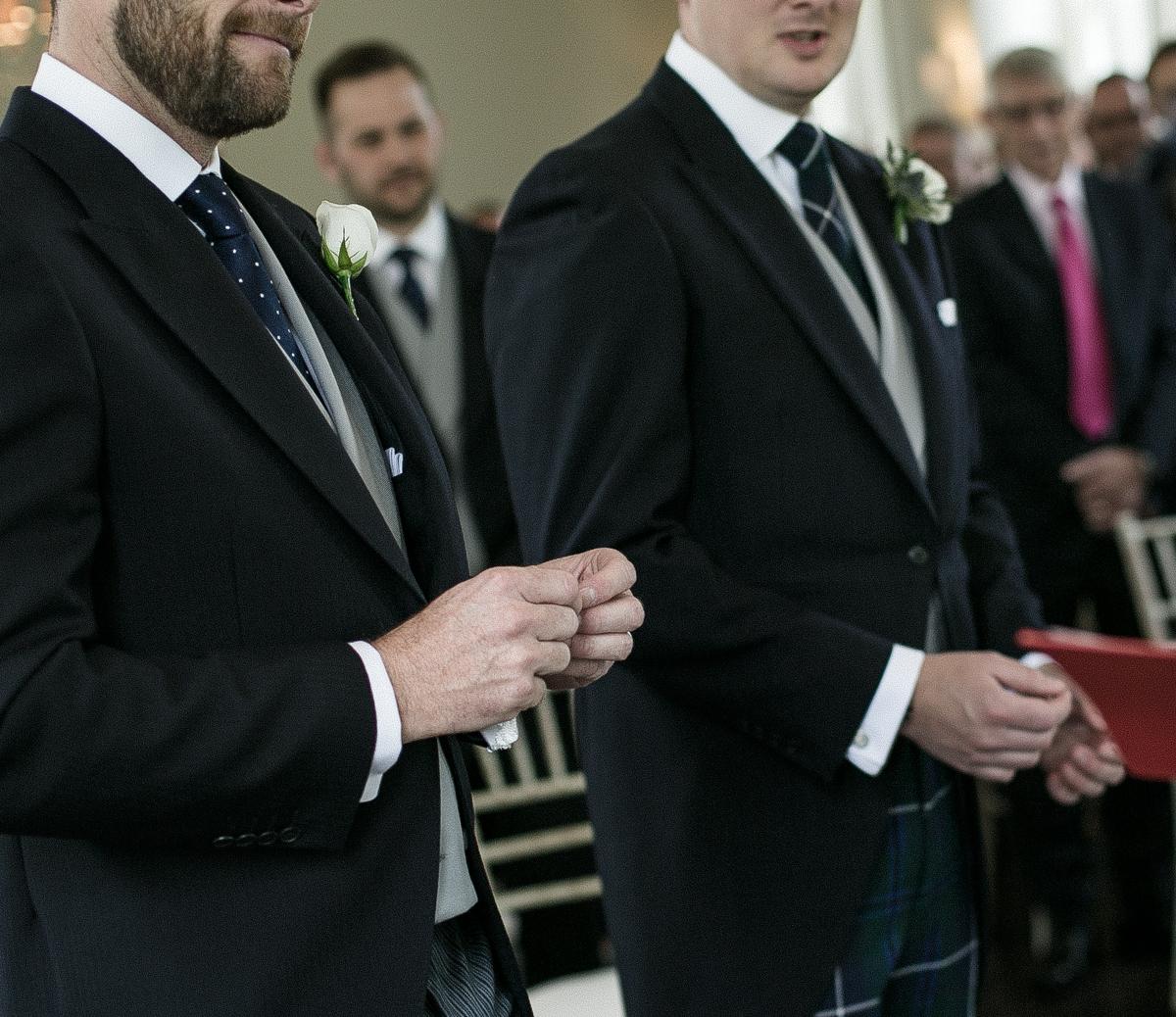 C&A_wedding_ (156 of 589).jpg