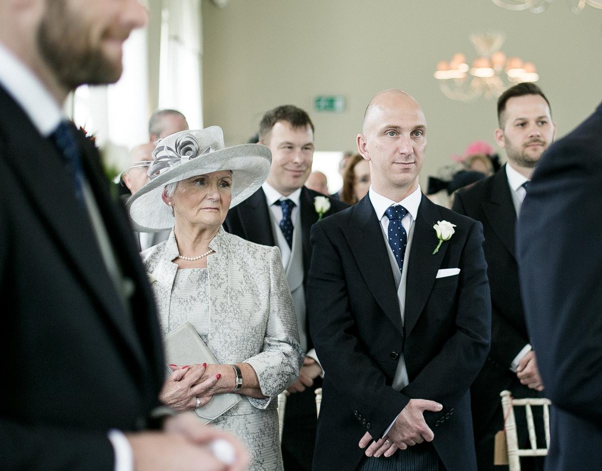 C&A_wedding_ (159 of 589).jpg
