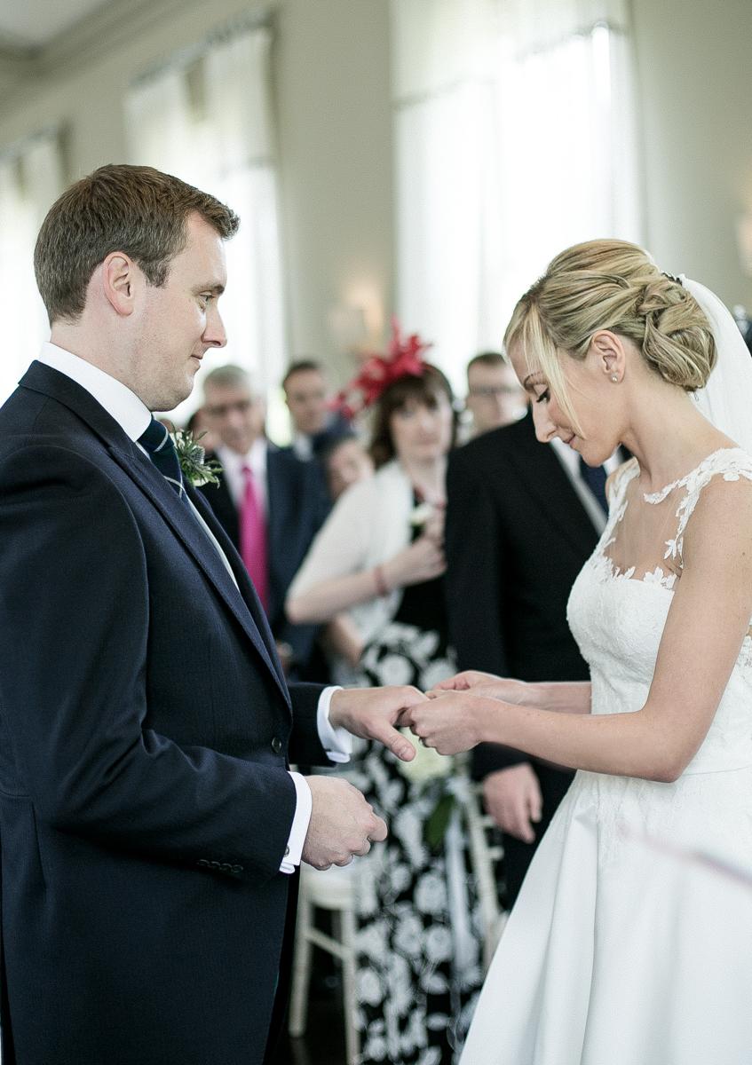 C&A_wedding_ (160 of 589).jpg