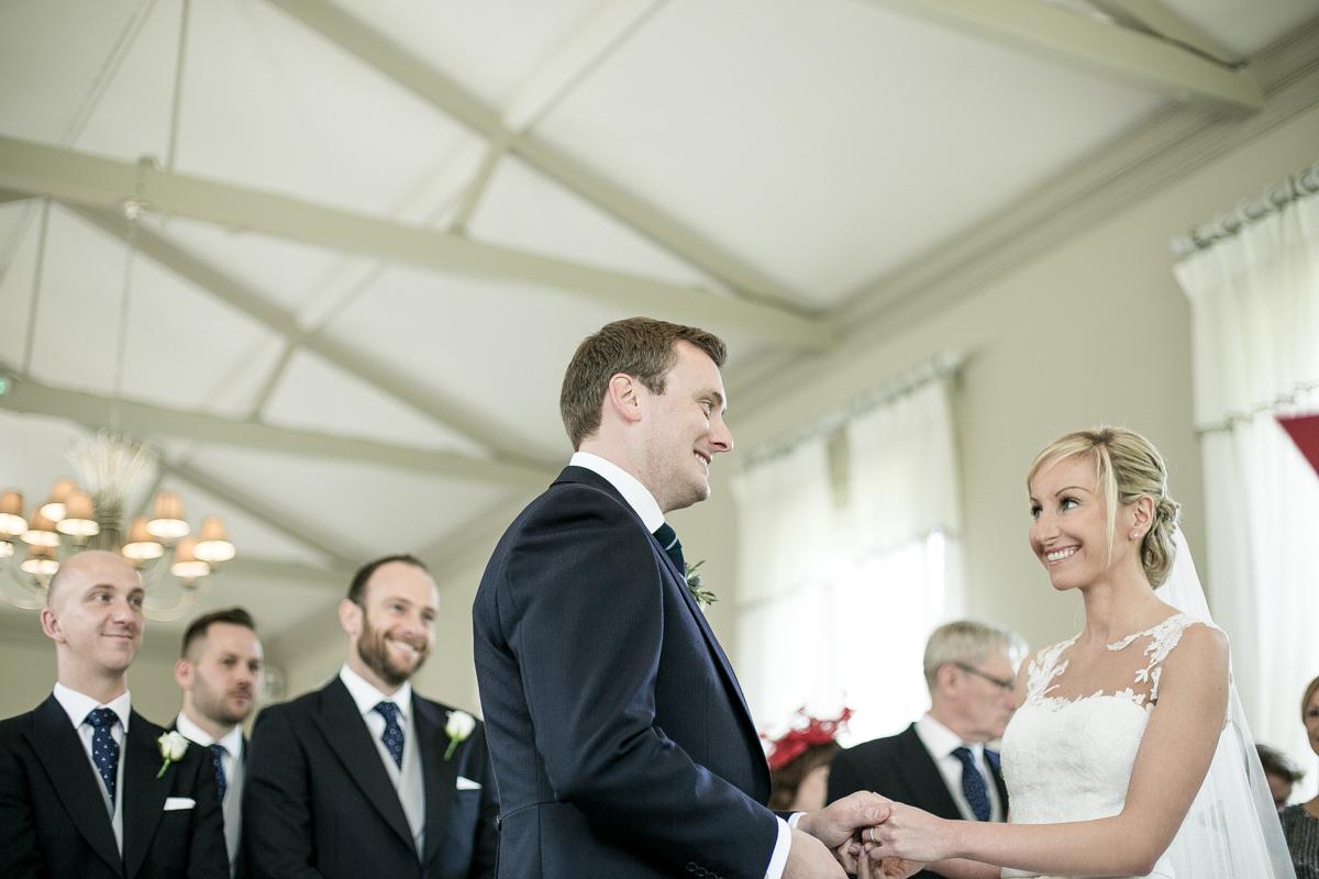 C&A_wedding_ (164 of 589).jpg