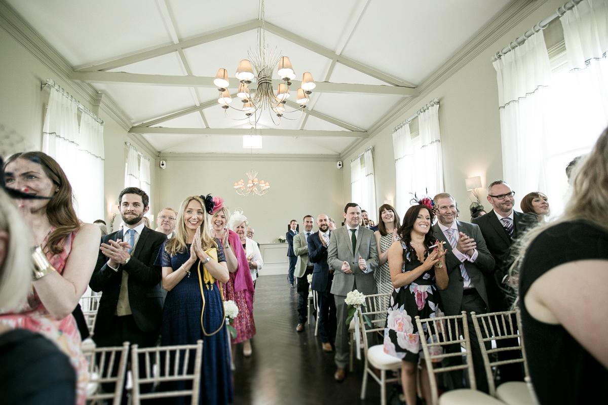 C&A_wedding_ (163 of 589).jpg