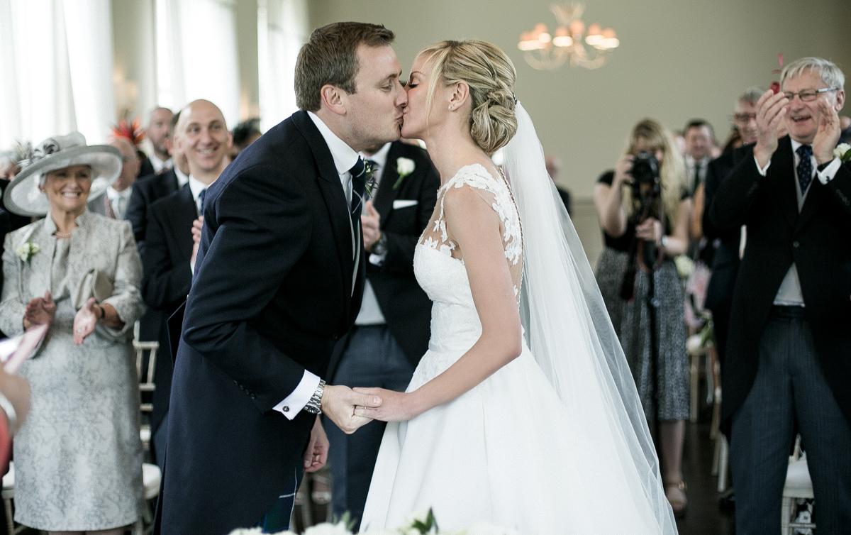 C&A_wedding_ (167 of 589).jpg
