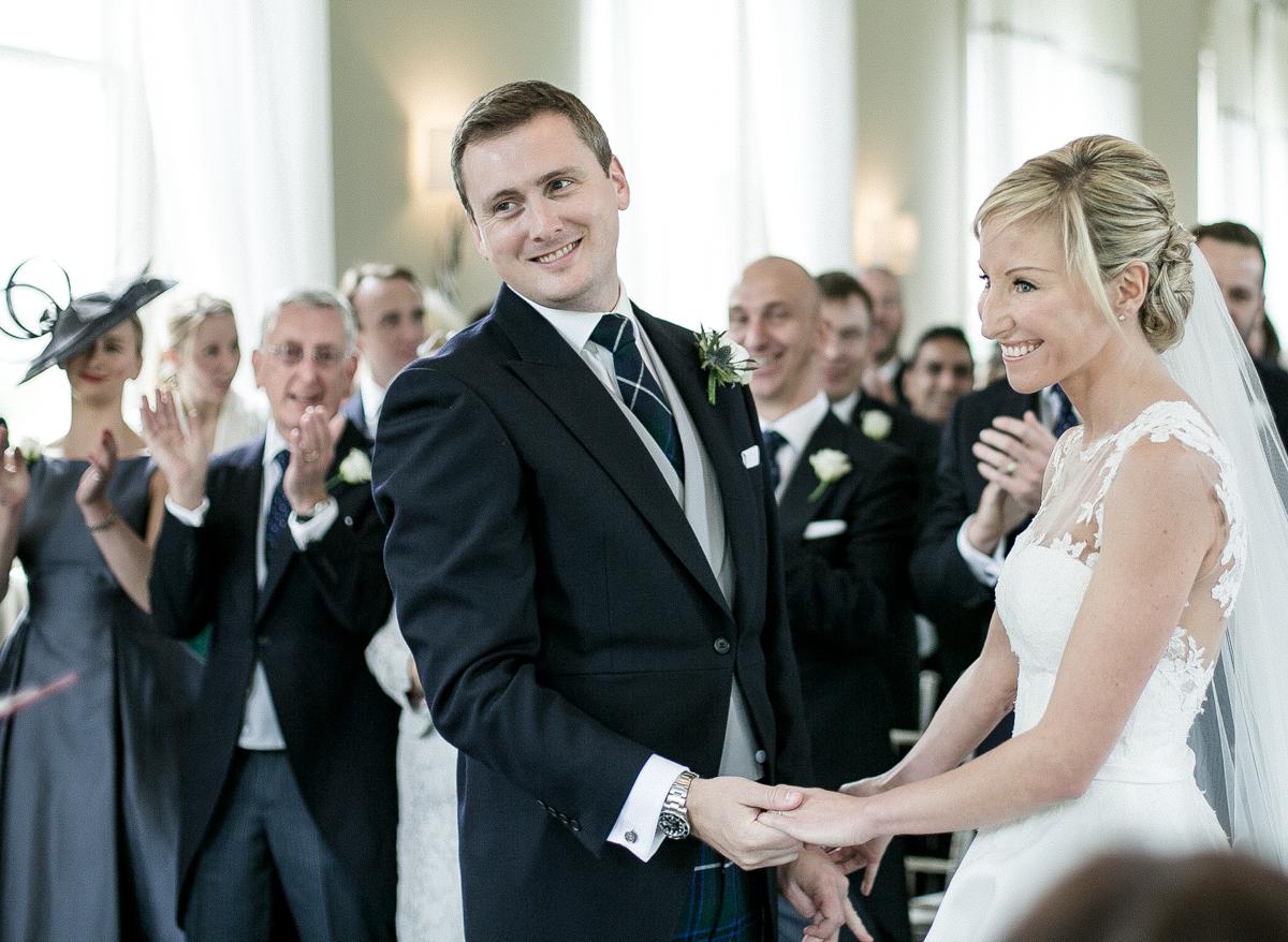 C&A_wedding_ (168 of 589).jpg