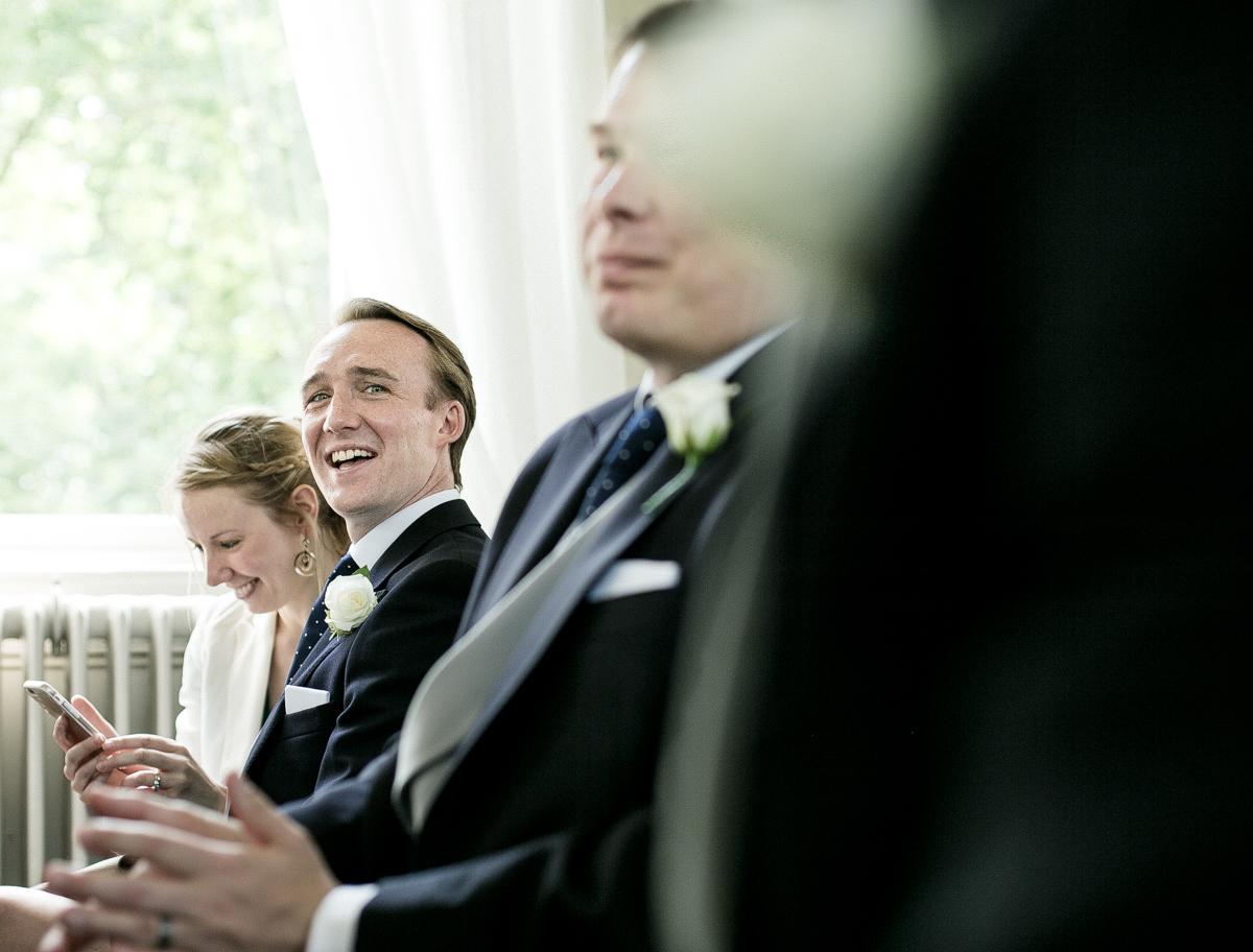 C&A_wedding_ (181 of 589).jpg