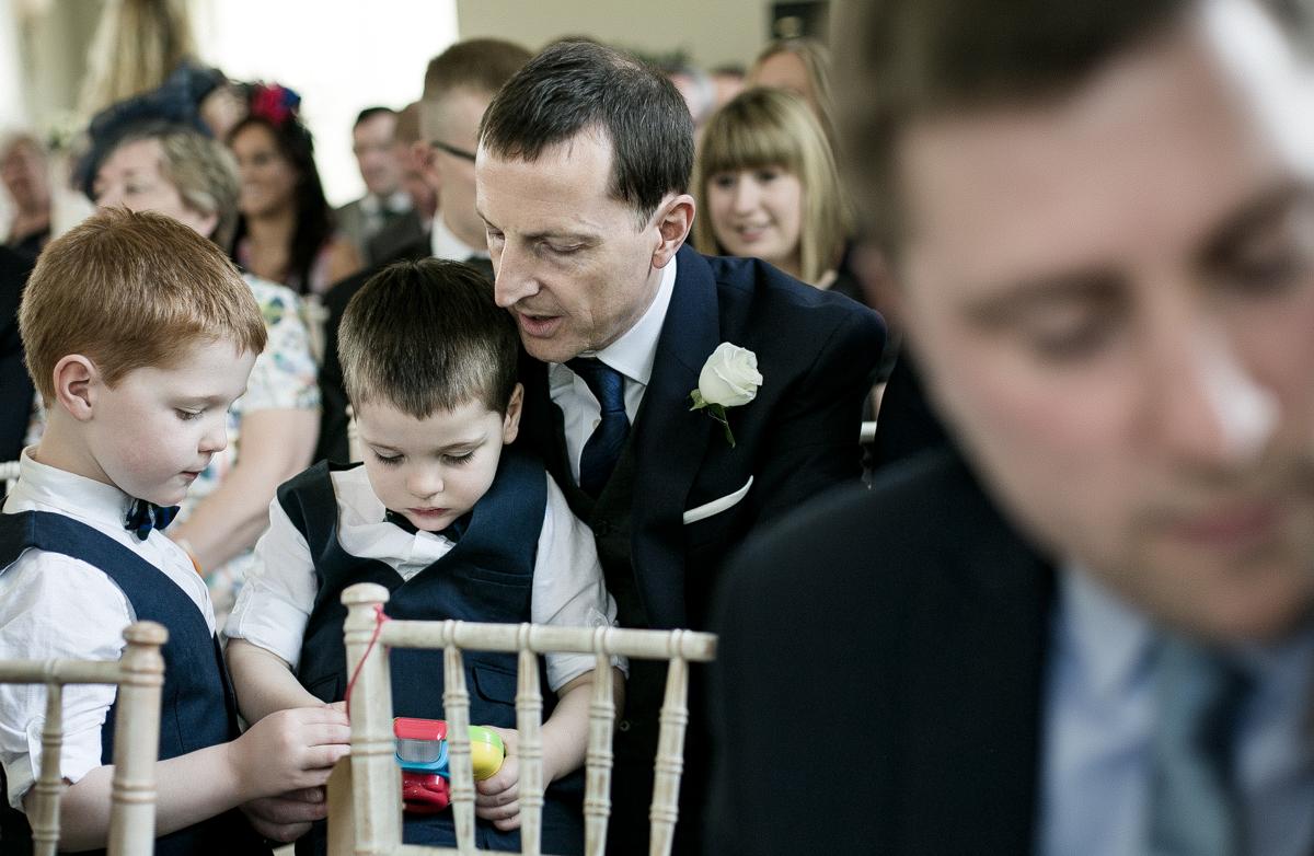 C&A_wedding_ (182 of 589).jpg