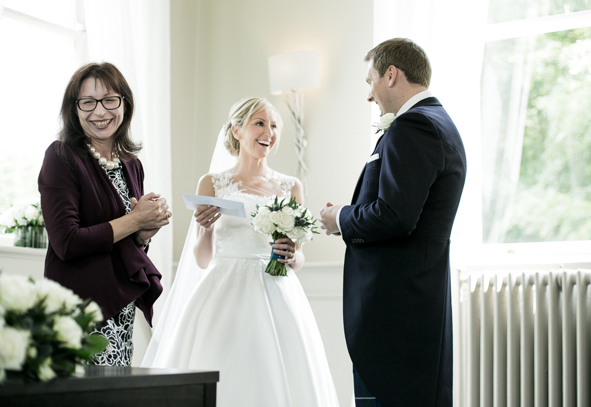 C&A_wedding_ (186 of 589).jpg