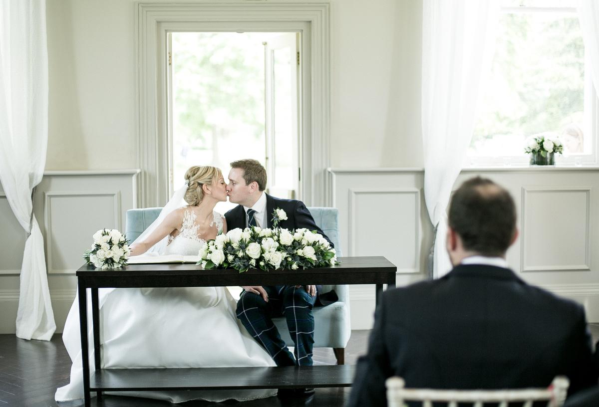 C&A_wedding_ (188 of 589).jpg