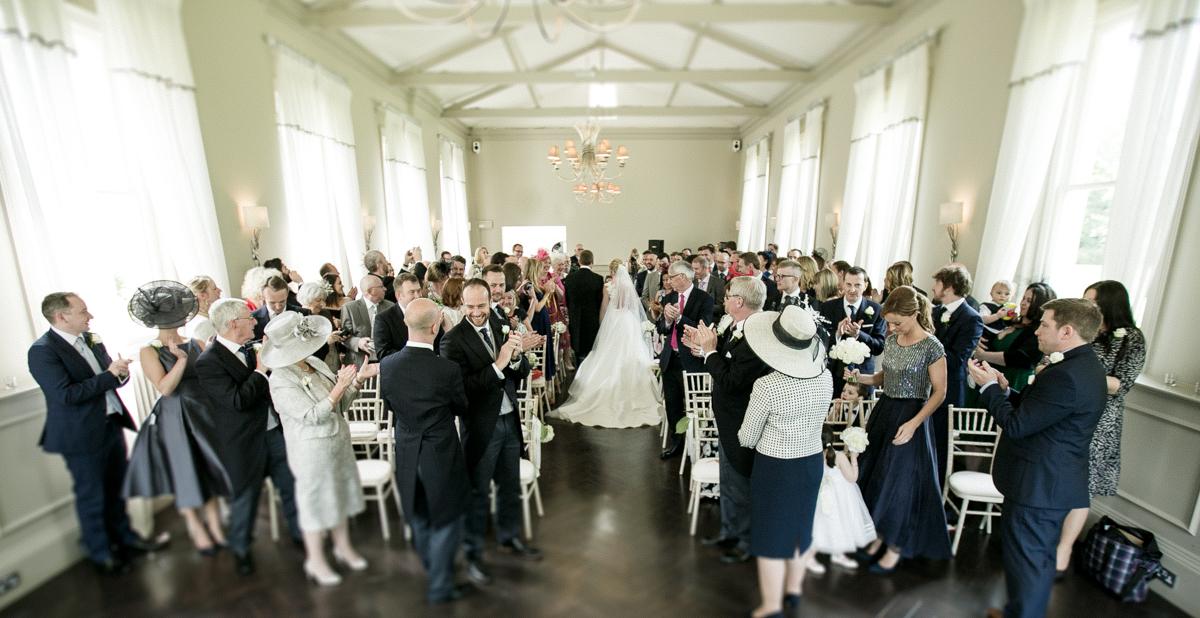 C&A_wedding_ (191 of 589).jpg