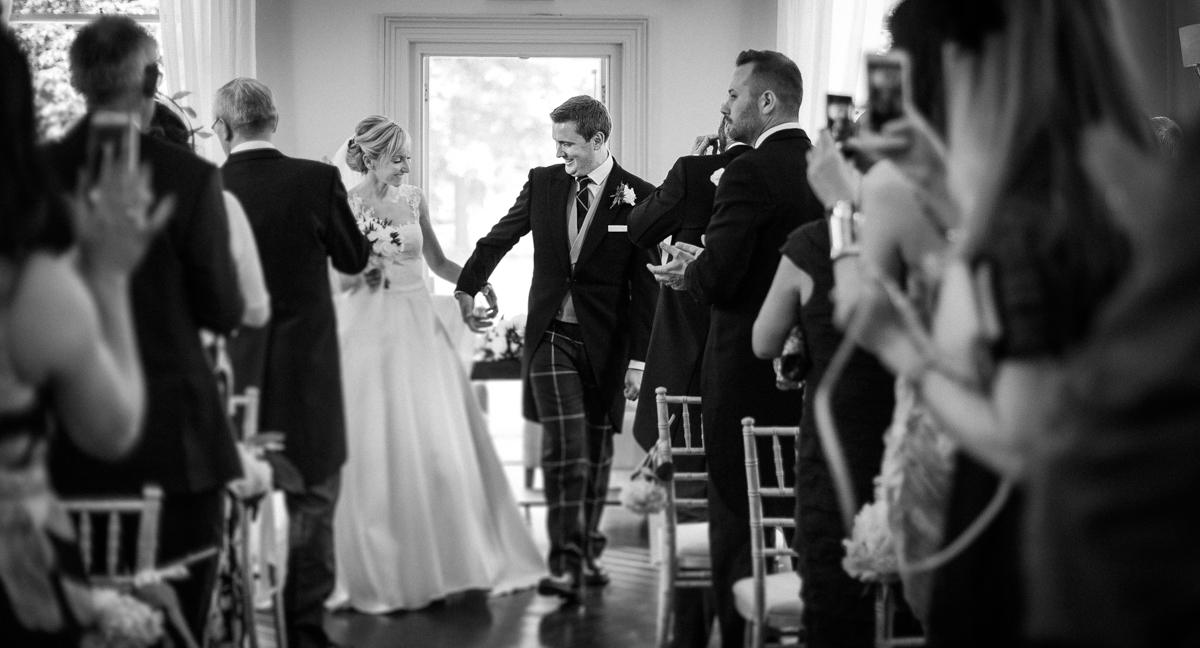 C&A_wedding_ (193 of 589).jpg