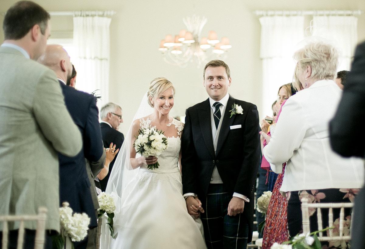 C&A_wedding_ (194 of 589).jpg