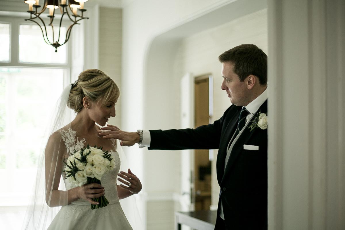 C&A_wedding_ (209 of 589).jpg