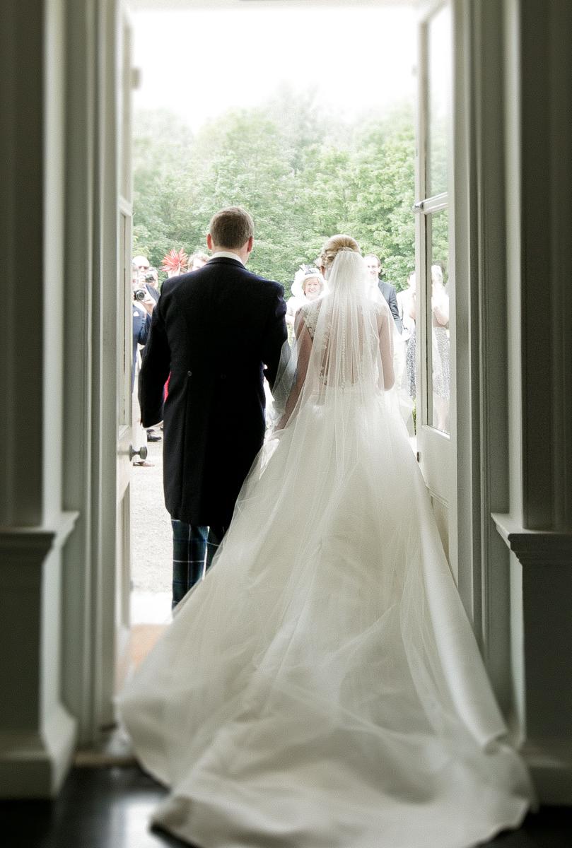 C&A_wedding_ (213 of 589).jpg