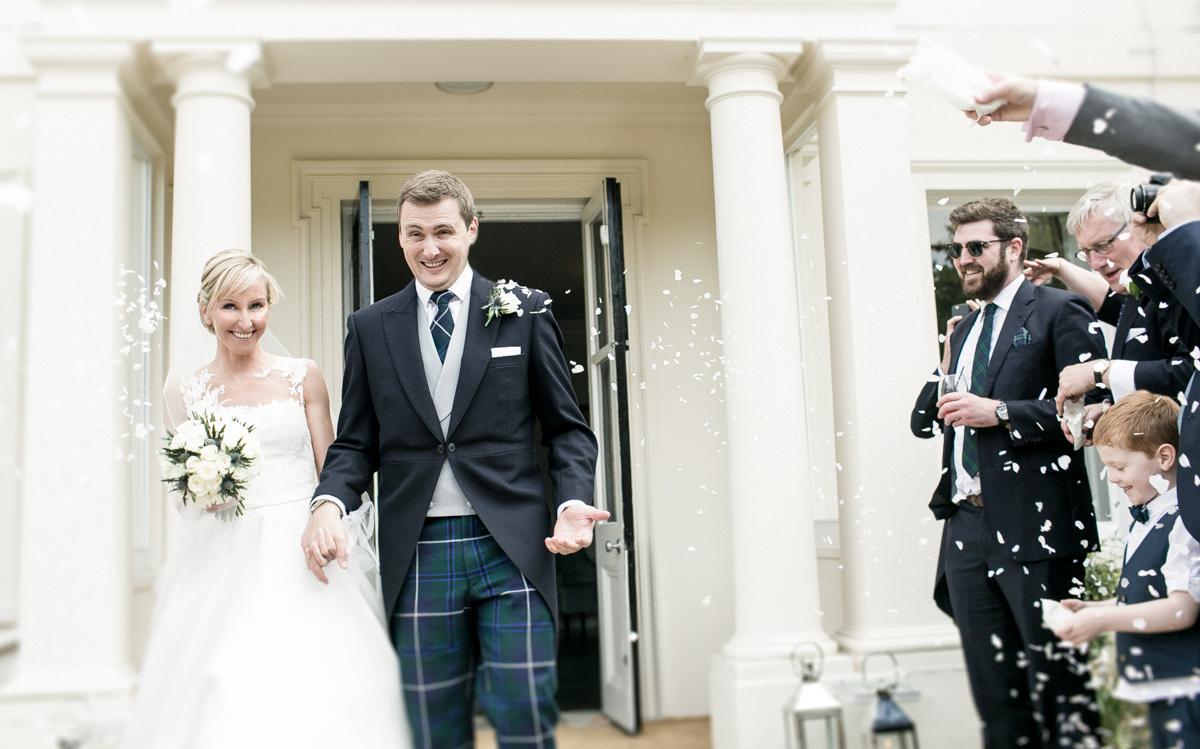 C&A_wedding_ (216 of 589).jpg