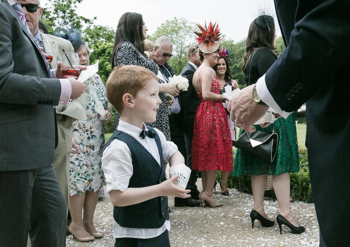 C&A_wedding_ (220 of 589).jpg