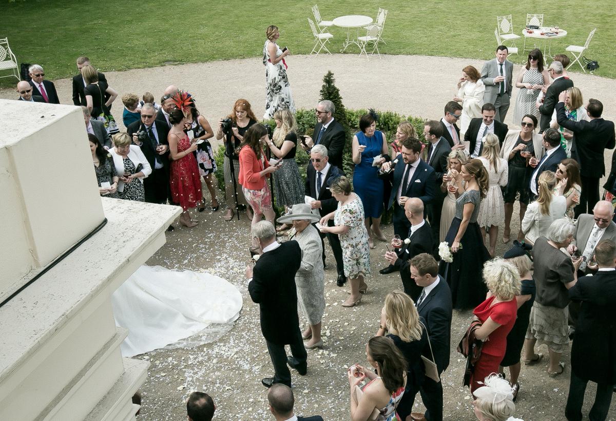 C&A_wedding_ (222 of 589).jpg